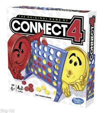 Juegos de mesa Hasbro