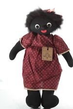Robin Rive *Elsie Doll year 2005  Limited Edition No 22 of 125