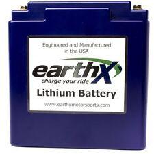 Unbranded Motorcycle Batteries