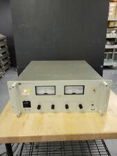 Hp Agilent 6268b Dc Power Supply 0 40v 30a