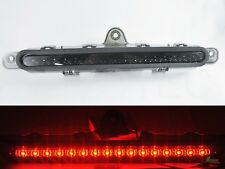 Smoke LED 3rd Third Brake Light For 10-14 Ford Mustang