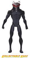 "DC Justice League - Throne of Atlantis Black Manta 7"" Action Figure NEW IN BOX"