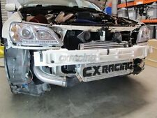 Intercooler Piping Kit + TB Y Pipe For 98-05 IS300 2JZ-GTE 2JZGTE Twin Turbo