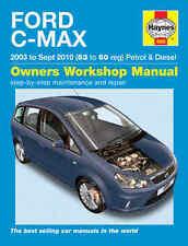 buy ford focus 2004 car service repair manuals ebay rh ebay co uk