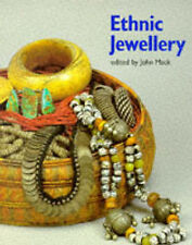 Ethnic Jewellery-ExLibrary