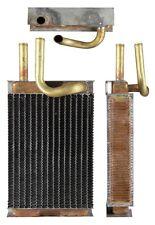 New Heater Core FOR 1972 1973 1974 1975 1976 Jeep CJ5 CJ6