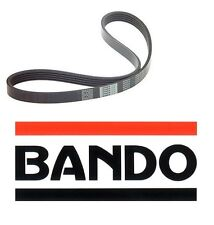 Bando Engineered Products 5 PK 875B Drive Multi Rib Serpentine Belt