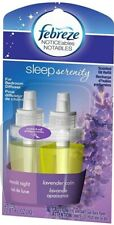 Febreze Lavender Air Freshener 2 Pieces