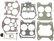 Carburetor Repair Kit-Kit/Carburetor BWD 10294E