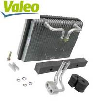 For: Saab 9-5 1999 - 2009 Air Condition A/C Evaporator Kit Valeo 400111308