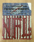Dallas Cowboys Collecting and Fan Guide 123