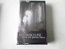 Frostmoon Eclipse - Dead and Forever Gone (Demo,2011)