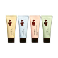 [INNISFREE] Jeju Volcanic Color Clay Mask - 70ml / Free Gift