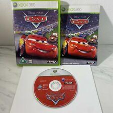 Disney Pixar Cars für XBOX 360