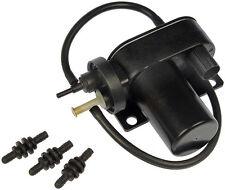 99-07 7.3L 6.0L Ford Powerstroke Elect Vacuum Pump Dorman 904-214 (3208)