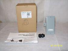 Honeywell Hvac Humidity Transducer Sensor Probe H7620b 1001 Nib
