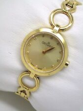 GROVANA 4569.1111 Swiss Made Ladies Watch (25B)