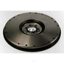 Clutch Flywheel-4WD NAPA/CLUTCH AND FLYWHEEL-NCF 88103