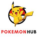 Pokemon Hub
