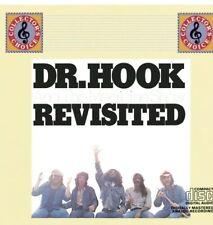 Dr. Hook & the Medicine Show - Dr. Hook and the Medicine Show: Revisited