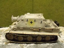 1/30 New Model Army Winter Sturmtiger