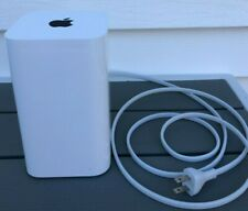 Apple A1521 AirPort Extreme Base Station Wireless Router with Power Cord