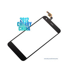 NEW Parts Touch Screen Digitizer For ZTE starxtrem 4 star edition FREE SHIPPING