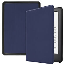 Slim-Cover for Amazon Kindle Ereader 6 2019 Thin Case Protective Cover