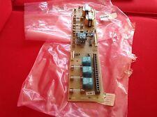 HITRAN EN0006-01 PRESCALER POWER SUPPLY  BOARD NEW NOS $399
