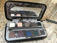 New Urban Decay SMOKED Eyeshadow Palette For Palette Only No Eyeliner or Primer