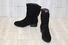 Cougar Chichi Waterproof Boot, Women's Size 9 W, Black