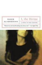 I, the Divine: A Novel in First Chapters (Paperback or Softback)