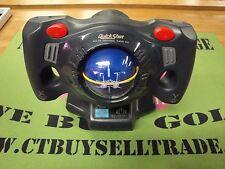 Quickshot Joystick Controller QS-151 For Professional Players Flight Simulator