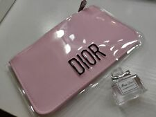 CHRISTIAN DIOR MISS DIOR BOXED BLOOMING BOUQUET EDT PERFUME 5ML MINI WITH POUCH
