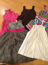 Petit Bateau CUTE 5 Piece Girls Kids Pieces Size 3, Preowned