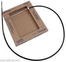Ultraflex M66 Steering Cable <150 HP - 13 Feet -