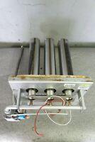 Viessmann Gas-Brenner für Vitogas 200-F GS2 18 & 22kW Heizung Bj.2010 / 7826765