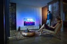 Philips 49PUS7101 Ambilight 3-seitig  4K UHD TV-  PPI 2000- 49Zoll  Neu u. OVP