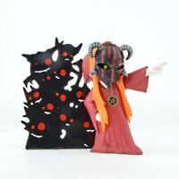 Living Dead Dolls Figures Resurrection 2-Inch Mini-Figure - Walpurgis