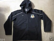 Scottsdale Community College Artichokes Soccer Team Nike SCC Jacket XL mens