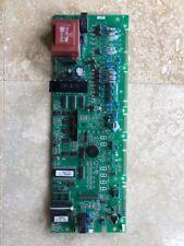 Continental Girbau Microprocessor board G318170 New