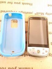 HTC Hero - Gray (Sprint) Smartphone