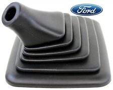 OEM FORD Manual Transmission Shifter Lever Outer Rubber Boot F-Series F5TZ7277BA