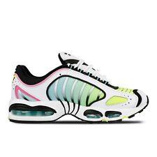 """Men's Nike Air Max Tailwind 4 """"Aurora Green"""" Athletic Fashion Casual AQ2567 103"""
