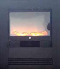 Einsatz für Elektrokamin elektrischer Kamin Kaminfeuer