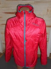 PEAK PERFORMANCE HELI LIN  WOMEN  JACKET SIZE XL