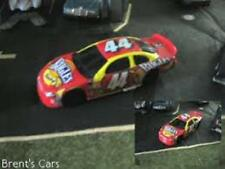 #44 Christian Fittipaldi Bugles Dodge 2003 1/64th HO Scale Slot Car Decals