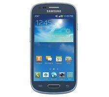 Samsung Galaxy S III Mini ohne Vertrag mit 5,0 - 7,9 MP