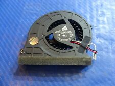 "Samsung NP305E5A 15.6"" Genuine Laptop CPU Cooling Fan BA31-00107A"
