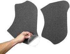 Fairing/Speaker Acoustic Pads J&M  FSAP-HDCL